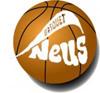 basquetneus