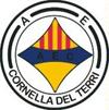 cornellaterri_futbol