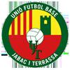 jabac_Terrassa